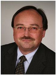 Mag.Dr.jur. Kurt SCHEBESTA