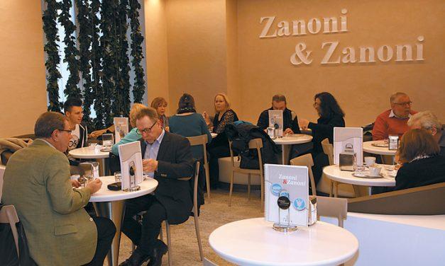 Zanoni & Zanoni